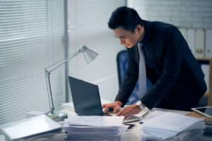 7 Things You Should Look For in a Business Law Attorney