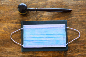 Lawsuits and COVID-19, What You Need To Know